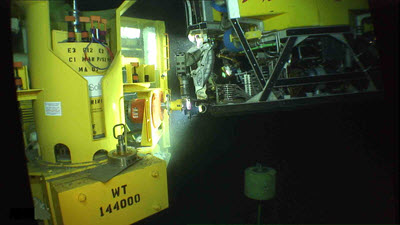 Subsea Consulting Capabilities