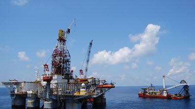 Subsea Projects