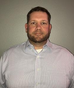 Allen Orsak – IWOCS/ROV Specialist