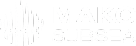 mako subsea systems